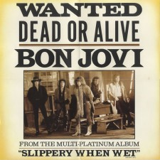 BON_JOVI_WANTED+DEAD+OR+ALIVE-62066b