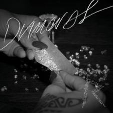 Diamonds_-_Rihanna