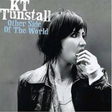 KT_Tunstall_-_Other_Side_Of_The_World_(DVD)