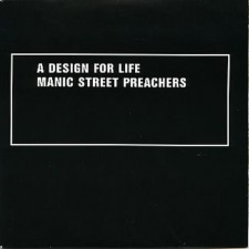 Manic+Street+Preachers+A+Design+For+Life+107821