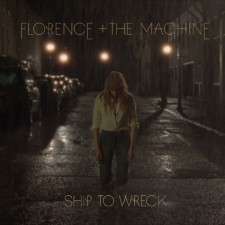 Ship_to_Wreck_single_cover