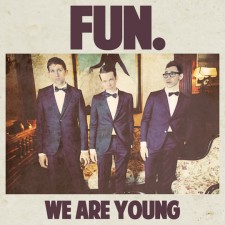 We-Are-Young-Look